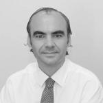 Adam Cooper – Partner