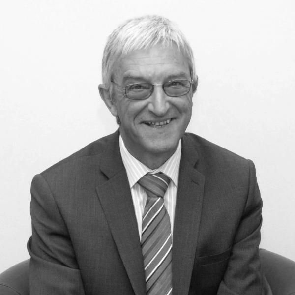 Fred Verney – Partner